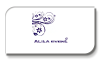 alita-event