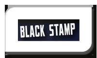 black-stamp