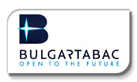 bulgartabac