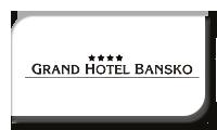 grand-hotel-bansko