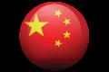 Курсове по Китайски език