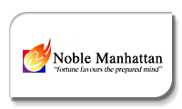 noble-manhattan