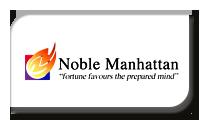 noble-manhattan