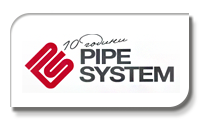 pipe-system