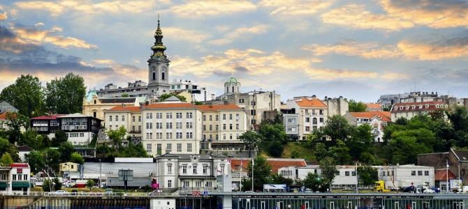 Дневен курс по Сръбски език, ниво А1 – 29.11.2016г