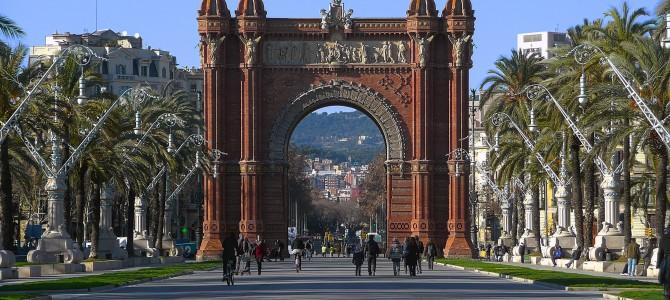Дневен курс по Испански език, ниво В1 – 05.12.2016г