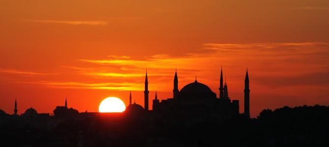 Съботно – Неделен, ИНТЕНЗИВЕН курс по Турски език, ниво А1 – 26.11.2016г