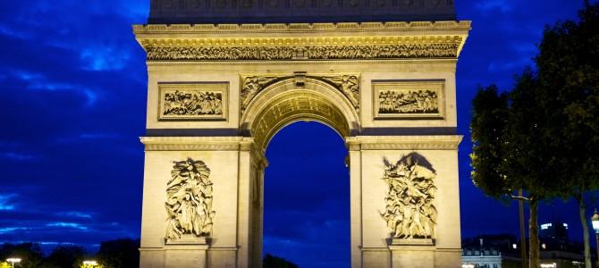 Съботно – Неделен,ИНТЕНЗИВЕН курс по Френски език, ниво В1 – 03.12.2016г