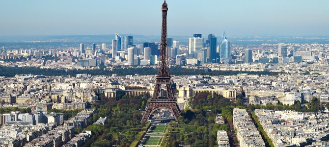 Дневен курс по Френски език, ниво А2 – 05.12.2016г