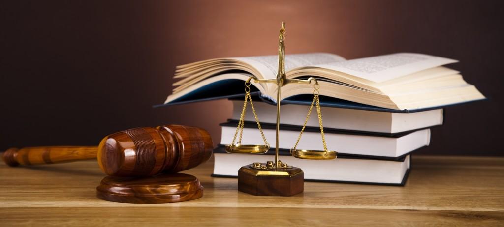 превод и легализация